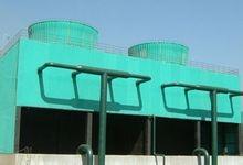 冷却塔厂家_玻璃钢冷却塔厂家_填料厂家