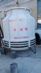 玻璃钢逆流冷却塔 冷却塔配件 冷却塔填料厂家