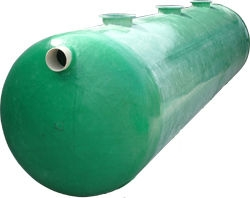 玻璃钢消防水池价格  玻璃钢消防水箱厂家