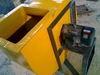 4-72玻璃鋼離心風機價格  玻璃鋼風機價格