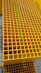 玻璃钢格栅品牌  玻璃钢格栅质量