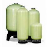 枣强玻璃钢软水罐生产厂家