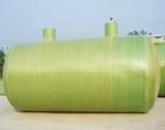 河北化粪池厂家 衡水玻璃钢化粪池价格最低