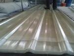玻璃钢采光瓦生产厂家