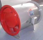 消防排煙風機價格 管道通風機廠家