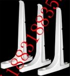 玻璃钢防腐电缆支架厂家现货供应