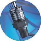 MEAS-MSP-300-016-B-5-N-2精量-压力变