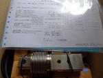 CBE1-20K-S04切片機張力傳感器CBE1-20K原裝