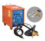 上海直销 DN3系列手持式铁质家具点焊机 终身维护