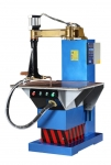 广州直销 DNT系列多关节摇臂台面点焊机 终身维护