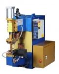 欧洲技术 DN系列气动交流点凸焊机 厂家直销