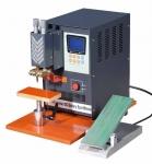 深圳直销 DPM直流逆变手机电池点焊机 终身维护