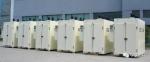 土元加工設備什么智能高效鄭州中聯熱科空氣能