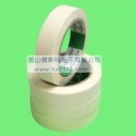 低价供应美纹胶带纸胶带