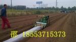 地膜覆盖机覆膜机农业工业专用保温保水可降解型