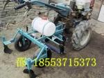 地膜覆盖机覆膜机农业工业专用保温保水可降解型商品视频