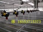 微喷灌简易式喷灌设备自走式喷灌机厂家直销