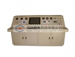 ETCGP超低频高压发生器