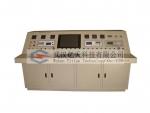 ETCGP超低頻高壓發生器