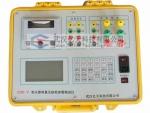 ETYHX-IV无线氧化锌避雷器测试仪-武汉亿天