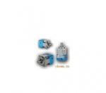 台湾直齿减速器,微型精密变速箱