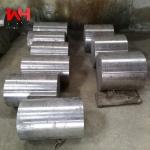 供应1J30铁镍合金带材 1J30软磁合金棒 1J30可伐合