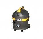 依晨工业吸尘器YZ-1020工业用吸尘器洗车场用吸尘器吸尘吸