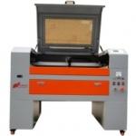 成都厂家供给 藏经激光雕刻机BLCS-0906