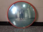 交通广角镜PXR-GJJ1 深圳反光镜 道路转角镜