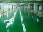 深圳停车场地坪 环氧平涂地坪 环氧自流平地坪 专业团队