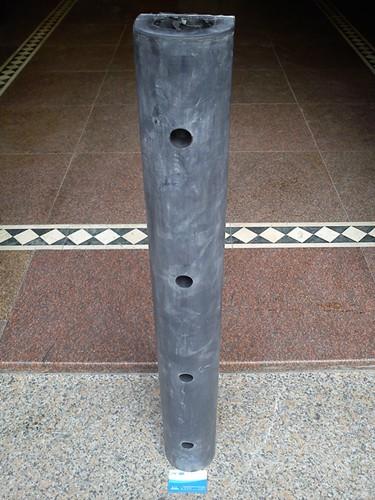 墙角保护器防撞垫