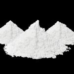 供應電氣石粉托瑪琳粉的功效電氣石粉是不是越細越好