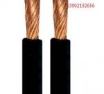 YH铜芯高强度橡套电焊机电缆,小猫电线电缆厂