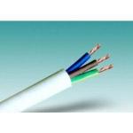 小猫电线有限公司 RVV铜芯护套软电缆