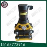 手動泵電動泵好用不貴液壓切排機