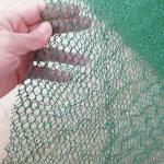 护坡护堤EM3国标三维植被网