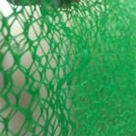 固土绿化新型EM3国标三维植被网