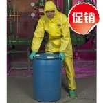 工業級防化服,雷克蘭凱麥斯1防化服