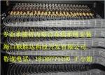 联胜科技综合布线系统,专业实力企业精心打造