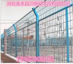湖北龙泰百川供应框架护栏网