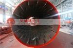 豬糞烘干機_環保型豬糞烘干機設備 華盛銘重工專業生產廠家