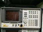 8594E 便携式频谱分析仪