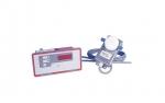 ARELCO为氧分析仪传感器