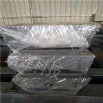 滑動位移型球鉸支座,抗震滑移支座延安新區體育館供應