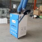 移动式焊烟净化器  好用的焊烟净化器