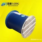 亚通供应WBXD壁式轴流风机 防爆轴流风机