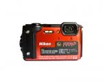 Excam1601尼康防爆相機   防水防爆照相機