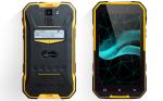 KTW213本安型手机  煤矿化工双认证防爆手机