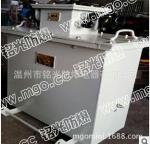 KSG-100KVA/660(380)-127V矿用隔爆型干