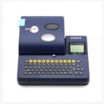 标映线号机S680 号码管打印机